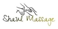 Massage-Shaul
